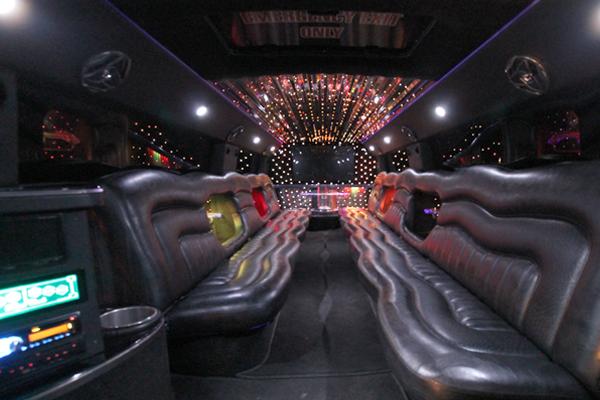 20-Passenger-H2-Hummer-Limousine-interior-3